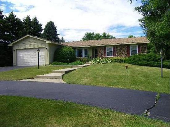 3412 E Crystal Lake Ave, Crystal Lake, IL 60014