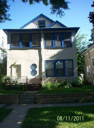969 Sherburne Ave, Saint Paul, MN 55104