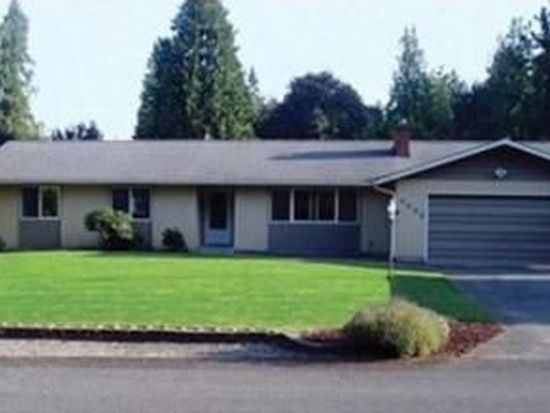 5215 27th Ave SE, Lacey, WA 98503
