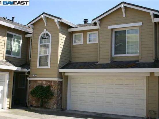 507 Destiny Ln, San Ramon, CA 94583
