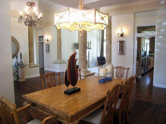 19336 Kerwin Ranch Ct, Saratoga, CA 95070