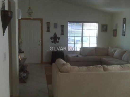 3704 Russian Olive St, North Las Vegas, NV 89032