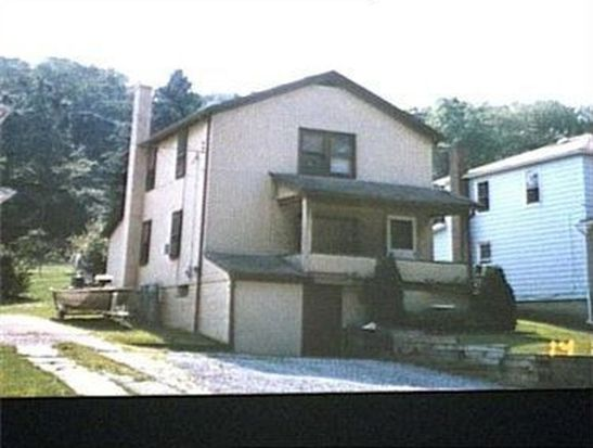 1997 Kring St, Johnstown, PA 15905