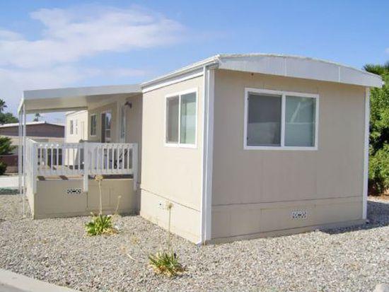6130 Camino Real SPC 91, Riverside, CA 92509
