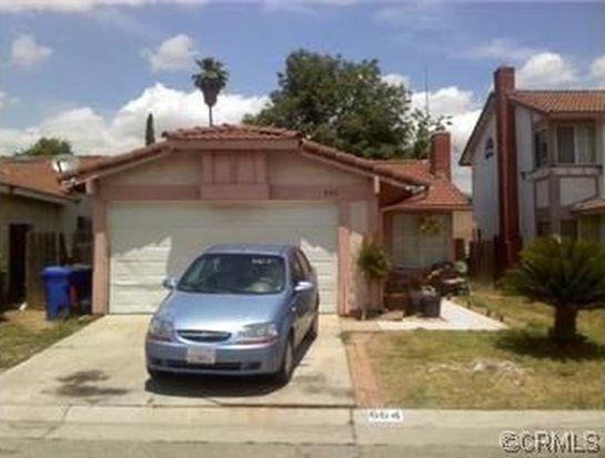 644 W Virginia St, Rialto, CA 92376