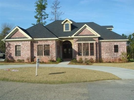 12384 Highland Dr, Gulfport, MS 39503