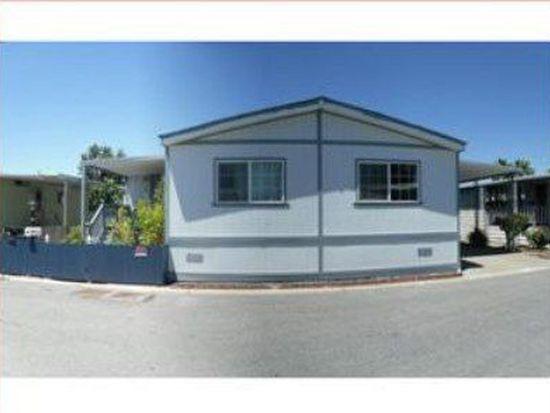 2151 Oakland Rd SPC 379, San Jose, CA 95131
