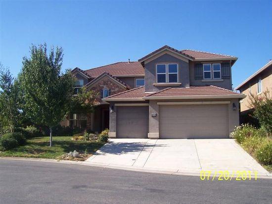 1844 Morella Cir, Roseville, CA 95747