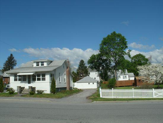 104 S Chestnut St, Beacon, NY 12508