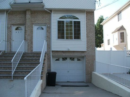 435 Patterson Ave, Staten Island, NY 10305