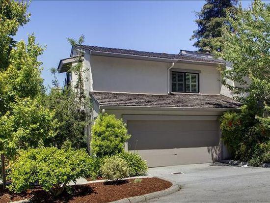 198 Sand Hill Cir, Menlo Park, CA 94025