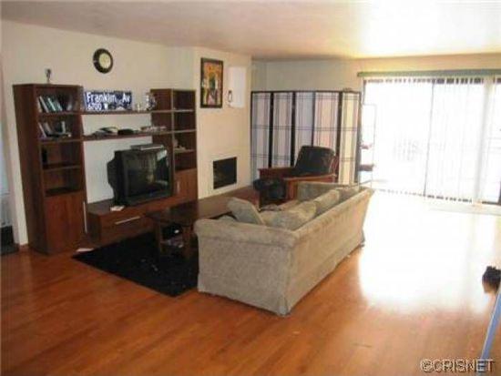 1940 N Highland Ave APT 20, Hollywood, CA 90068