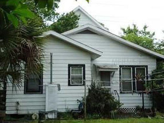 2925 N 18th St, Tampa, FL 33605