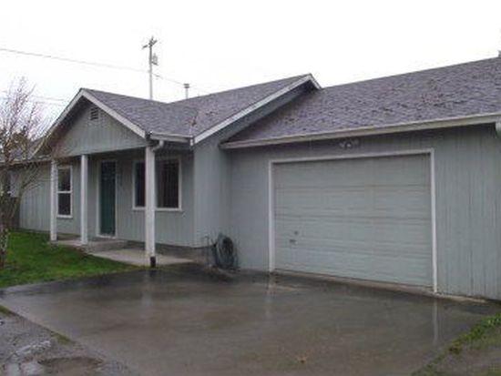 4290 Bailey St, Eureka, CA 95503