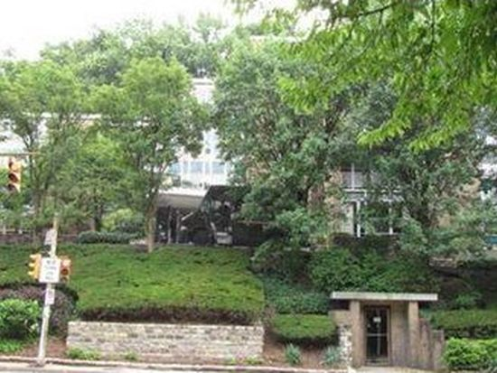 5100 5th Ave APT 317, Pittsburgh, PA 15232