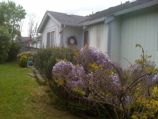 24009 113th Pl SE, Kent, WA 98030