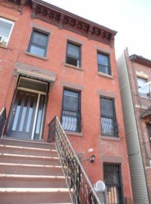 611 Halsey St # 3, Brooklyn, NY 11233