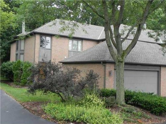 2777 Fishinger Rd, Upper Arlington, OH 43221