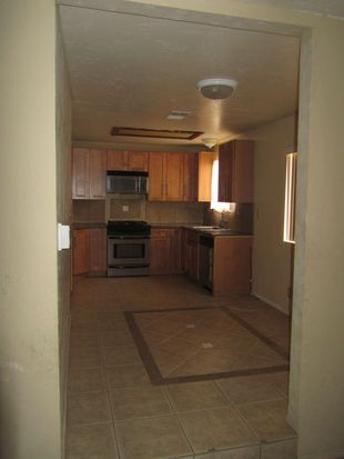 34504 D St, Barstow, CA 92311