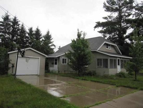 331 Taylor Ave, Wisconsin Rapids, WI 54494