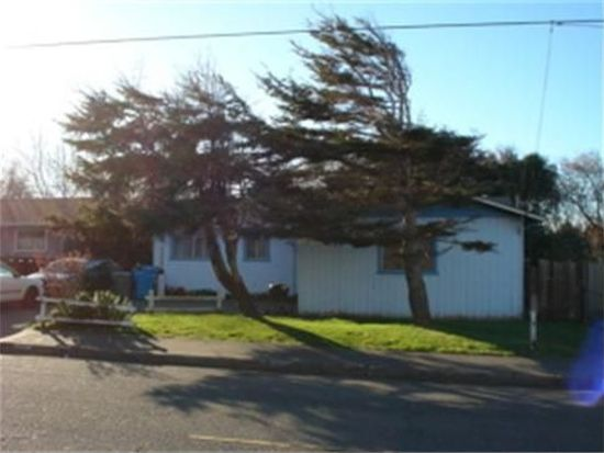 2718 Spring St, Eureka, CA 95501