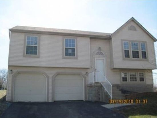 654 S Murray Hill Rd, Columbus, OH 43228