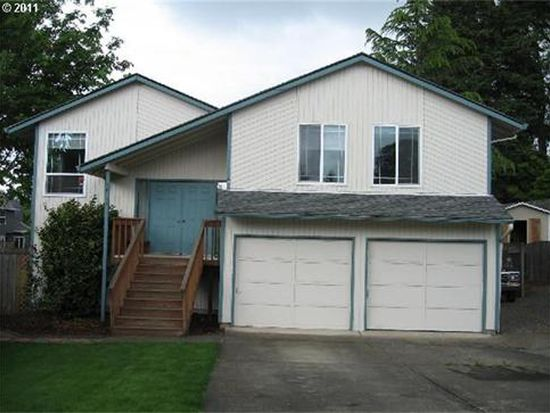 14319 SE Trilva Jean Ct, Milwaukie, OR 97267