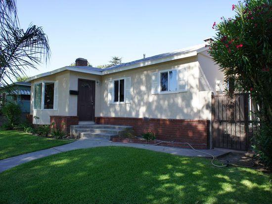 6246 Canobie Ave, Whittier, CA 90601