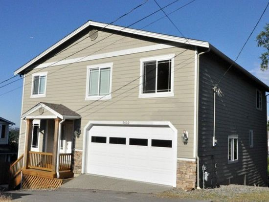 5650 31st Ave SW, Seattle, WA 98126