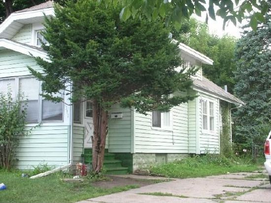 2311 Mulberry St, Rockford, IL 61101