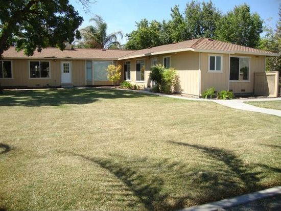 11753 Mountain View Rd, Tracy, CA 95376