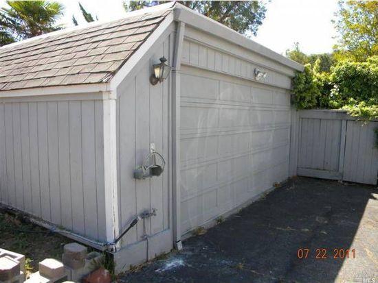 728 Santana Rd, Novato, CA 94945
