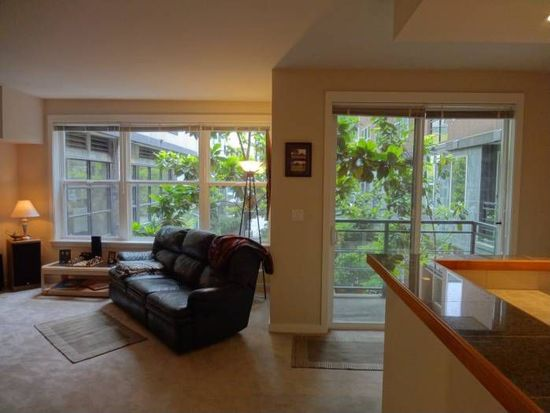 2607 Western Ave APT 251, Seattle, WA 98121
