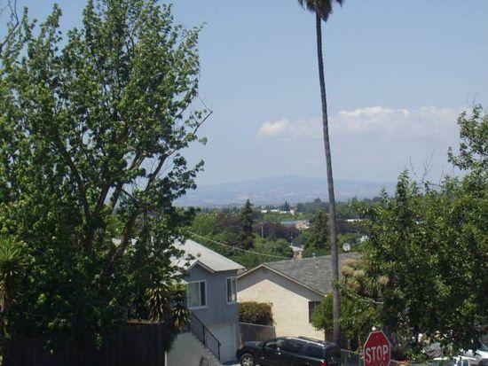 101 Wilshire Ave, Vallejo, CA 94591