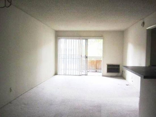 320 S Ardmore Ave APT 108, Los Angeles, CA 90020