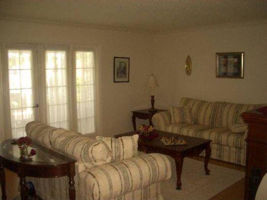 1519 Overland Dr, Spring Hill, FL 34608