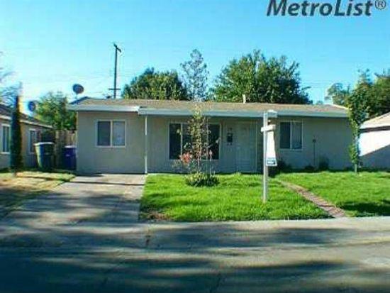 645 Alamos Ave, Sacramento, CA 95815