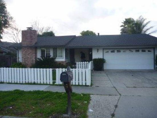 7465 Wren Ave, Gilroy, CA 95020