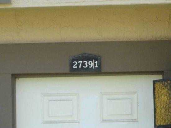 27391 Marigold Ct, Hayward, CA 94545
