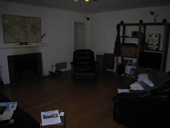 1143 Court Rd, Novato, CA 94945