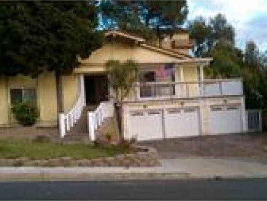 3774 Rosemar Ave, San Jose, CA 95127