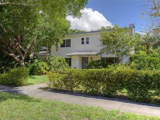 295 NE 95th St, Miami Shores, FL 33138