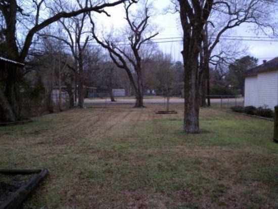1985 Wescalder Rd, Beaumont, TX 77707