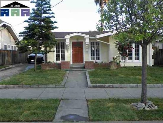 674 E Empire St, San Jose, CA 95112