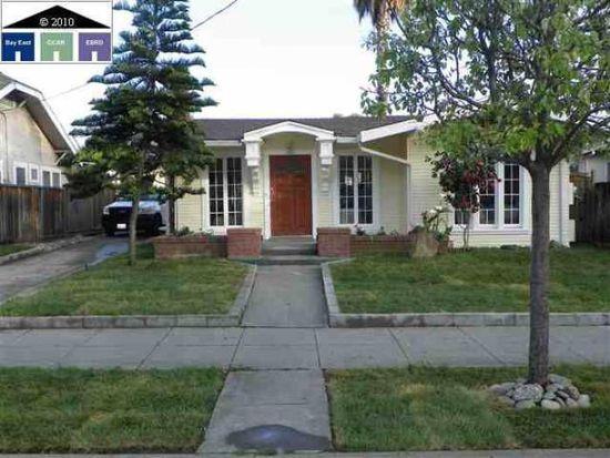 674 E Empire St, San Jose, CA 95112
