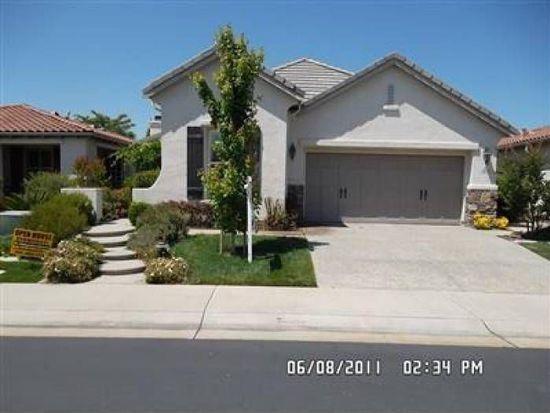 371 Perazul Cir, Sacramento, CA 95835