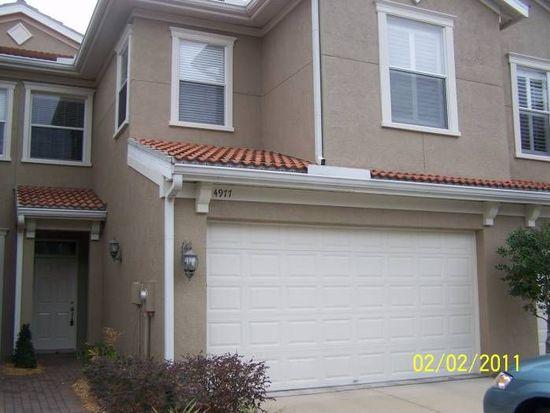 4977 Anniston Cir, Tampa, FL 33647