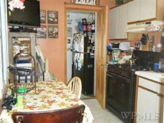 1652 Holland Ave, Bronx, NY 10462