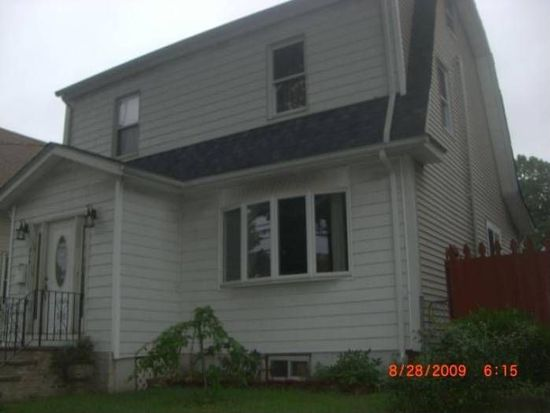 344 Bloy St, Hillside, NJ 07205