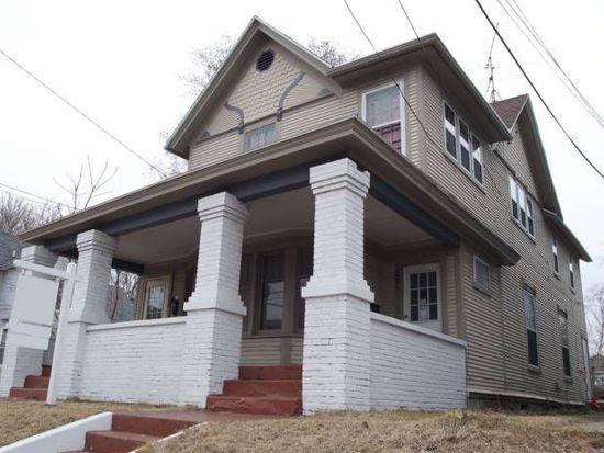 526 Michigan St NE, Grand Rapids, MI 49503